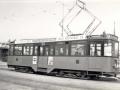 EPT Stationsplein (C.S.)-02a