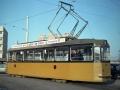 EPT Stationsplein (C.S.)-05a