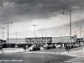 EPT Stationsplein (C.S.)-06a