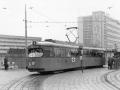 EPT Stationsplein (C.S.)-08a