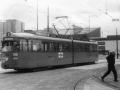 EPT Stationsplein (C.S.)-11a