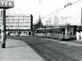 EPT Stationsplein (C.S.)-10a