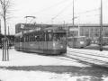 EPT Stationsplein (C.S.)-15a