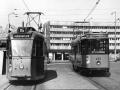 EPT Stationsplein (C.S.)-13a