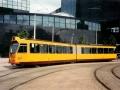 EPT Stationsplein (C.S.)-17a