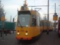 EPT Willemsplein-22a