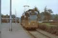 EPT Prinsenplein-04a