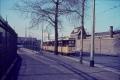 EPT Ruigeplaatbrug-05a