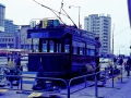 1968-Coolsingel-metro-3