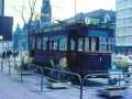 1968-Coolsingel-metro-4