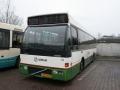Arriva-53-1-a