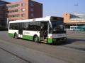 Arriva-56-1-a