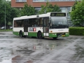 Arriva-58-1-a