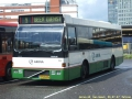Arriva-63-1-a
