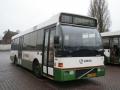 Arriva-63-2-a