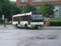 Arriva-64-1-a