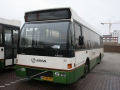 Arriva-67-1-a