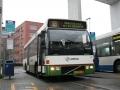 Arriva-68-1-a