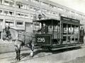 1934 VVV-week-02a