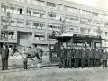 1934 VVV-week-03a