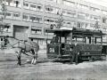 1934 VVV-week-04a