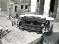 1934 VVV-week-05a