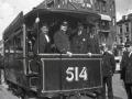 1934 VVV-week-06a