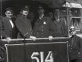 1934 VVV-week-07a