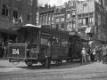 1934 VVV-week-08a