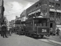 1934 VVV-week-09a