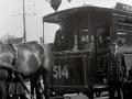 1934 VVV-week-11a