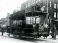 1934 VVV-week-15a