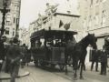 1934 VVV-week-16a