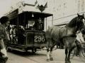 1934 VVV-week-17a