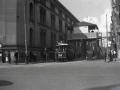 1934 VVV-week-20a
