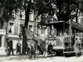 1934 VVV-week-23a