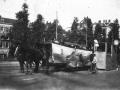 1935 VVV-week-00a