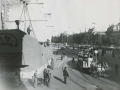 1935 VVV-week-01a
