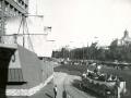 1935 VVV-week-02a