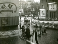 1935 VVV-week-03a