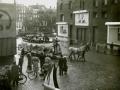1935 VVV-week-04a