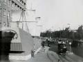 1935 VVV-week-05a
