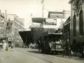 1935 VVV-week-06a