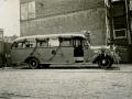 1935 VVV-week-11a