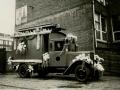1935 VVV-week-12a
