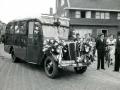 1938 Feestweek-03a