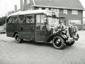 1938 Feestweek-04a