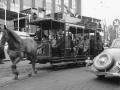 1938 Feestweek-13a