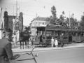 1938 Feestweek-19a