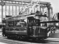 1938 Feestweek-33a